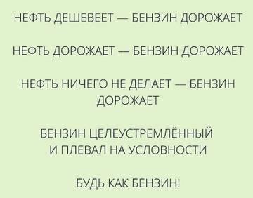 http://s8.uploads.ru/t/Sm5Cd.jpg