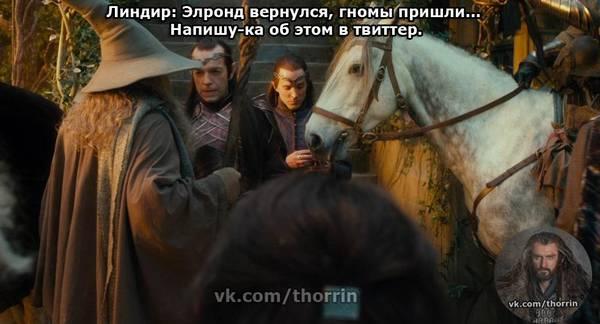 http://s8.uploads.ru/t/SnZBG.jpg