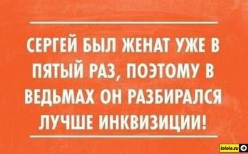 http://s8.uploads.ru/t/SoLlI.jpg