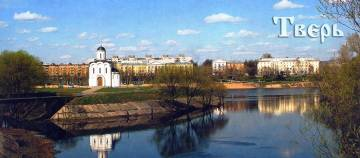 http://s8.uploads.ru/t/SomvZ.jpg