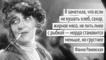 http://s8.uploads.ru/t/SspV4.jpg