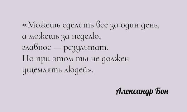 http://s8.uploads.ru/t/Szg4u.jpg