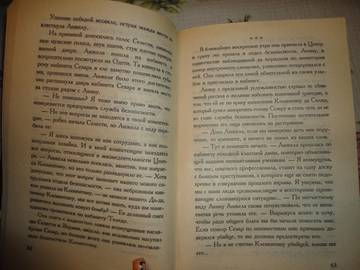 http://s8.uploads.ru/t/T1ilU.jpg