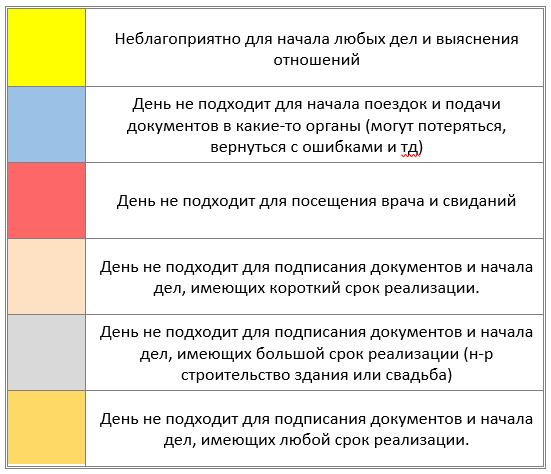 http://s8.uploads.ru/t/T3ujm.png