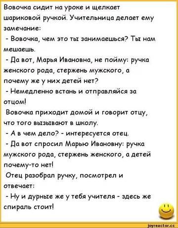 http://s8.uploads.ru/t/T4XZ9.jpg