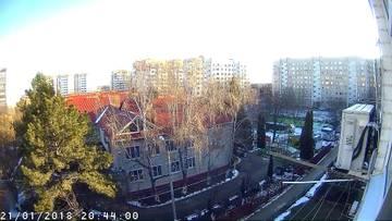 http://s8.uploads.ru/t/T7Pol.jpg