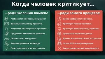 http://s8.uploads.ru/t/T8bep.jpg
