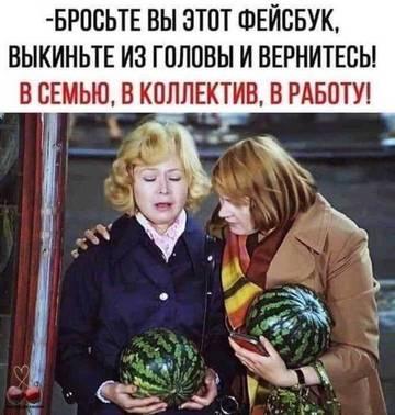 http://s8.uploads.ru/t/T9QGJ.jpg