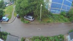 http://s8.uploads.ru/t/T9RNK.jpg