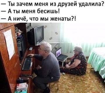 http://s8.uploads.ru/t/TCgzf.jpg