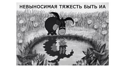 http://s8.uploads.ru/t/TGdBZ.jpg