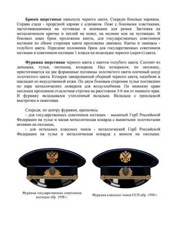 http://s8.uploads.ru/t/TIowb.jpg