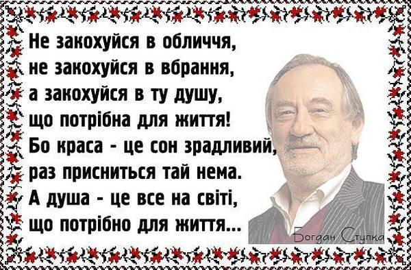 http://s8.uploads.ru/t/TJl0n.jpg