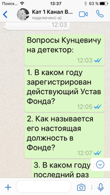 http://s8.uploads.ru/t/TLuZH.png