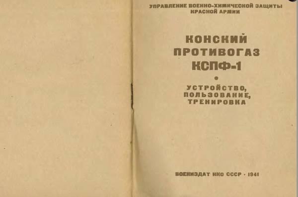 http://s8.uploads.ru/t/TVeLk.jpg