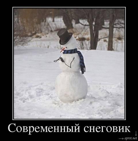 http://s8.uploads.ru/t/TWEta.jpg