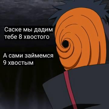 http://s8.uploads.ru/t/TYsqh.jpg