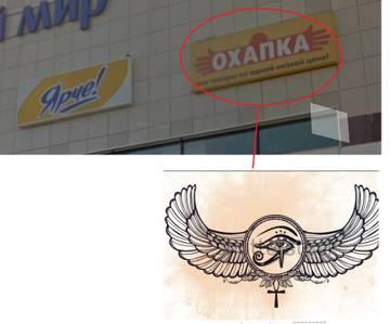http://s8.uploads.ru/t/TdakX.jpg
