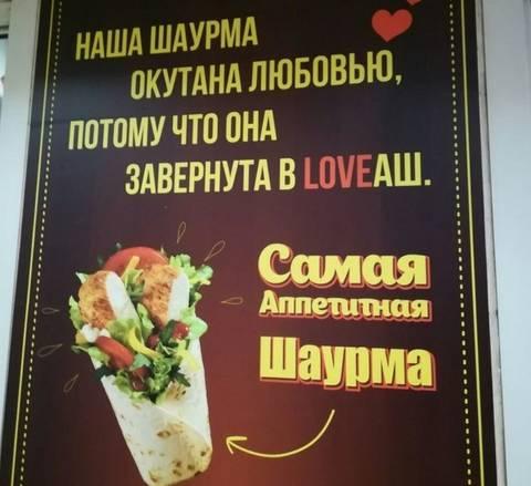 http://s8.uploads.ru/t/Teyxn.jpg