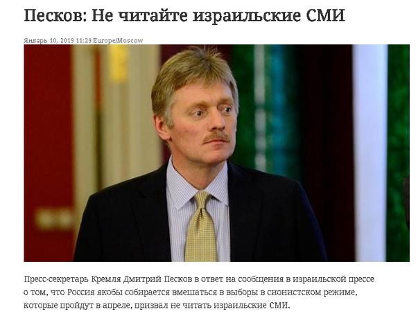 http://s8.uploads.ru/t/TiduG.png