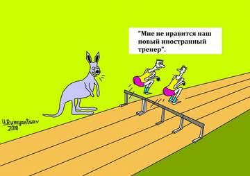 http://s8.uploads.ru/t/ToEBp.jpg