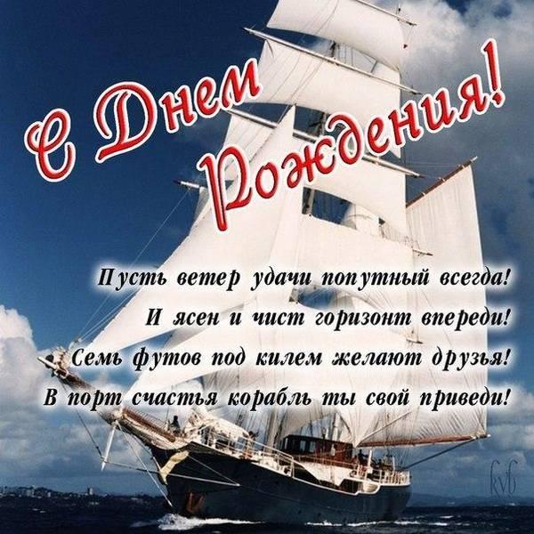 http://s8.uploads.ru/t/TokYg.jpg