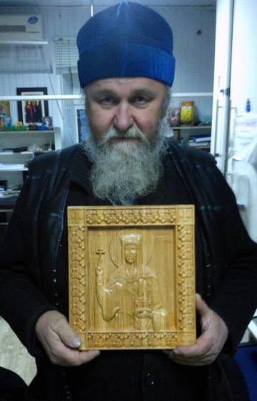 http://s8.uploads.ru/t/TqEpA.jpg
