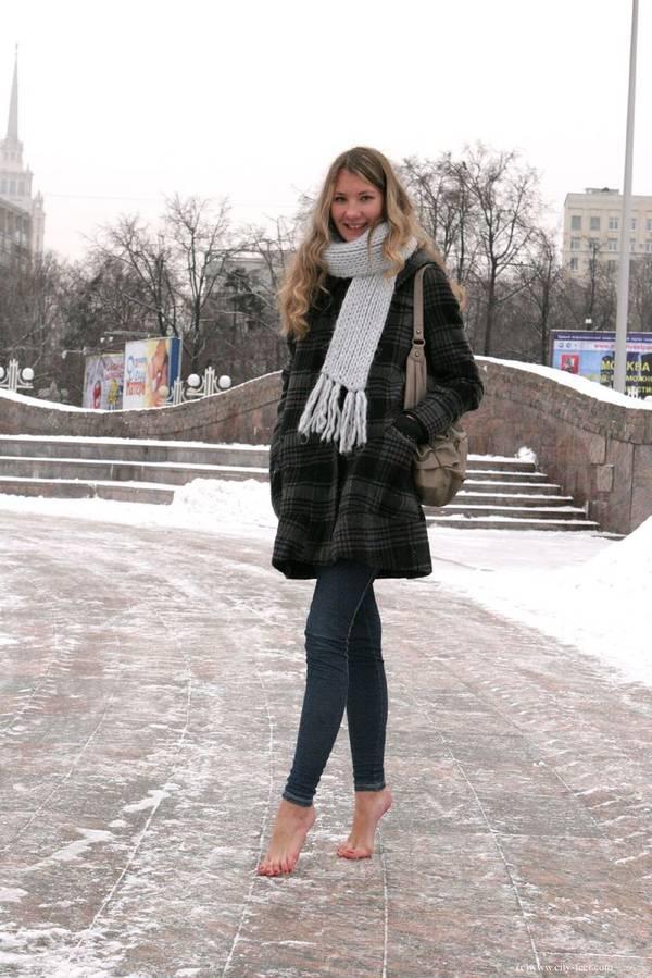 http://s8.uploads.ru/t/TuKQr.jpg
