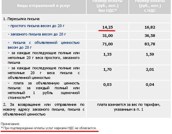 http://s8.uploads.ru/t/Twbfq.jpg