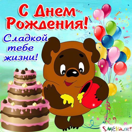 http://s8.uploads.ru/t/TxdV4.jpg