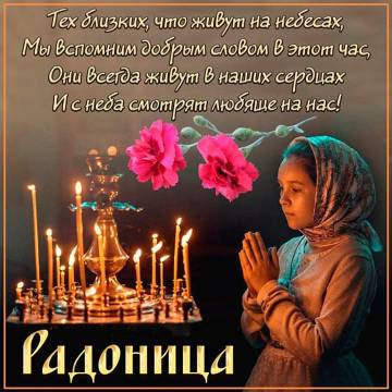 http://s8.uploads.ru/t/TzirI.jpg