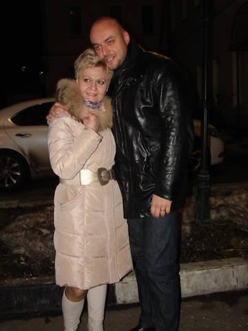 http://s8.uploads.ru/t/U1O4x.jpg