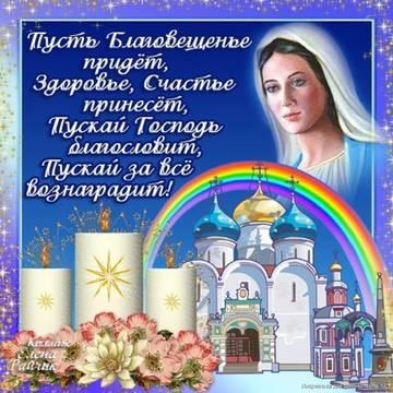 http://s8.uploads.ru/t/U4LOw.jpg