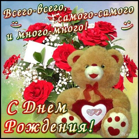 http://s8.uploads.ru/t/U6DAE.jpg