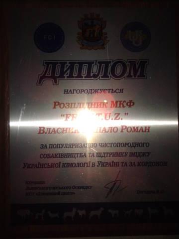 http://s8.uploads.ru/t/U7D9B.jpg