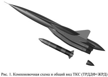 http://s8.uploads.ru/t/UAoNG.jpg