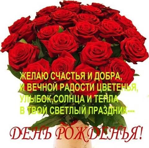 http://s8.uploads.ru/t/UF1io.jpg