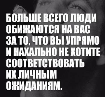 http://s8.uploads.ru/t/UGRey.jpg