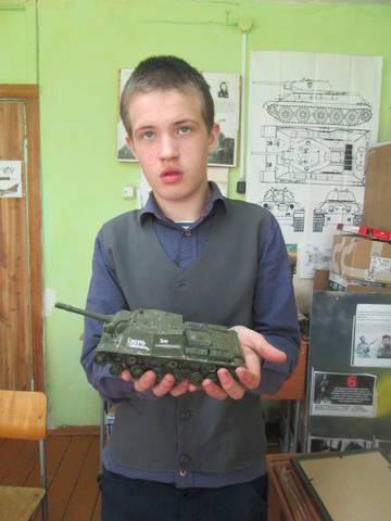 http://s8.uploads.ru/t/UGa0Q.jpg