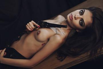 http://s8.uploads.ru/t/UNve2.jpg