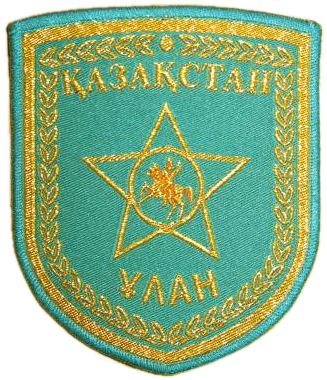 http://s8.uploads.ru/t/UV8N5.jpg