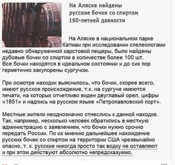 http://s8.uploads.ru/t/UXSI7.jpg