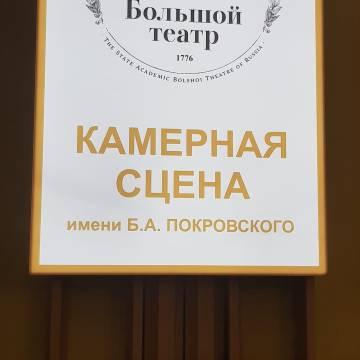 http://s8.uploads.ru/t/UXiTj.jpg