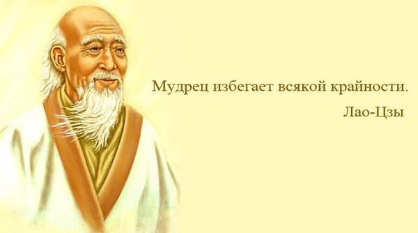 http://s8.uploads.ru/t/UYXgk.jpg