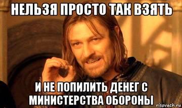 http://s8.uploads.ru/t/UatCA.jpg