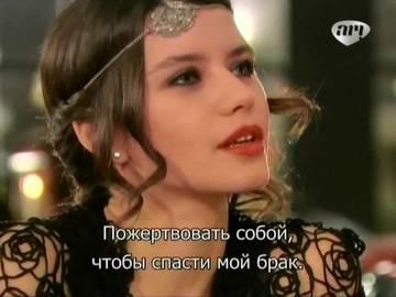 http://s8.uploads.ru/t/UbTxa.jpg