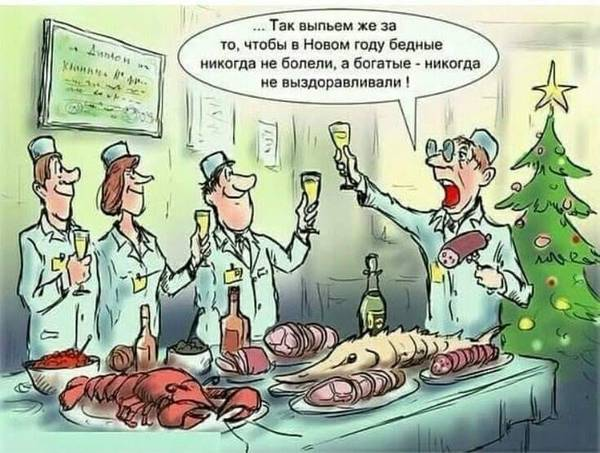http://s8.uploads.ru/t/Ue5NQ.jpg