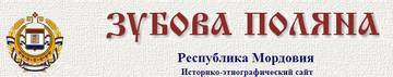http://s8.uploads.ru/t/Uf821.jpg