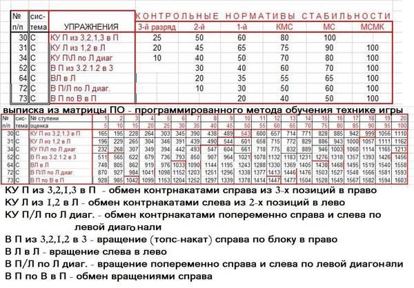 http://s8.uploads.ru/t/UhB1f.jpg