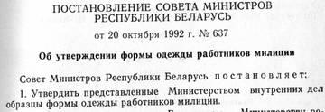 http://s8.uploads.ru/t/UiLyP.jpg